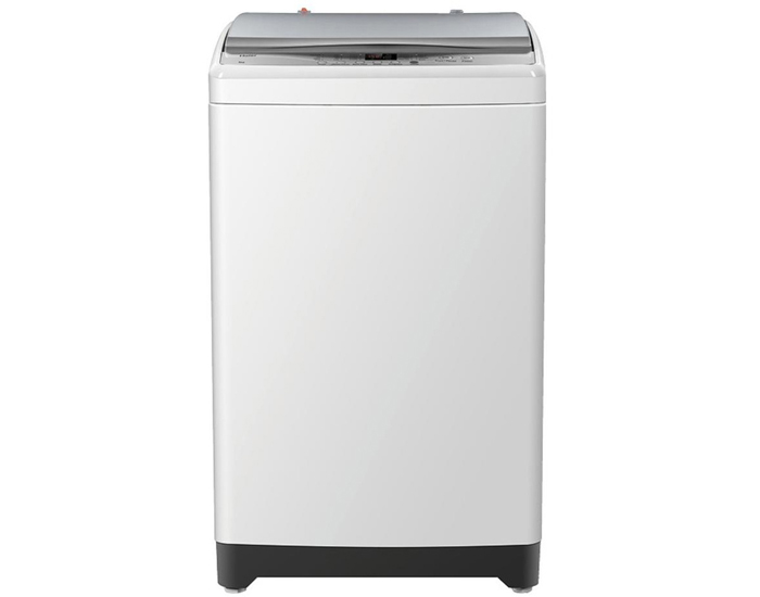 Haier HWT70AW1 7kg Top Load Waher