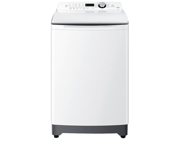 Haier HWT80MW1 8kg Top Load Washer