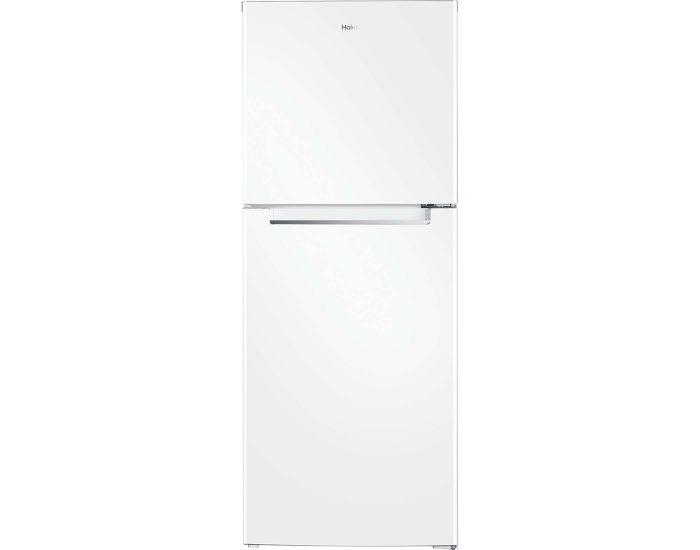 Haier HRF220TW3 221L Top Mount Refrigerator Main