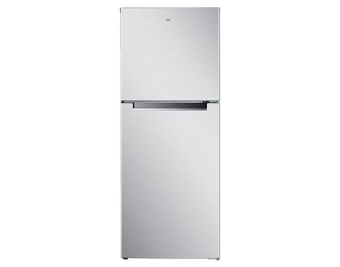 Haier HRF360TS2 362L Top Mount Refrigerator main