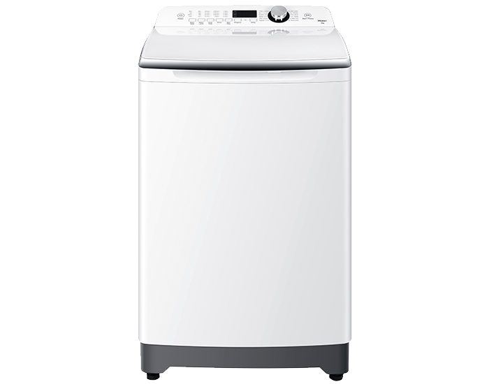 Haier HWT10MW2 10KG Top Load Washer - Main