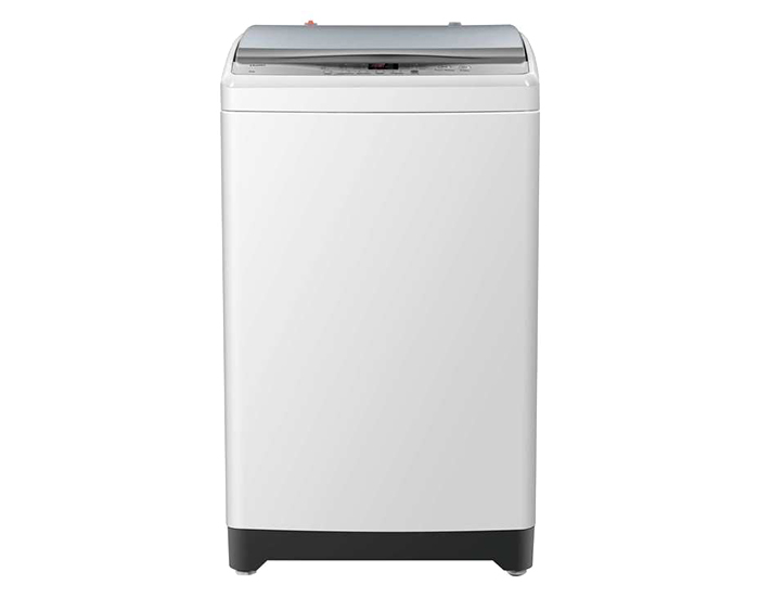 Haier HWT60AW1 6Kg Top Load Washer Main