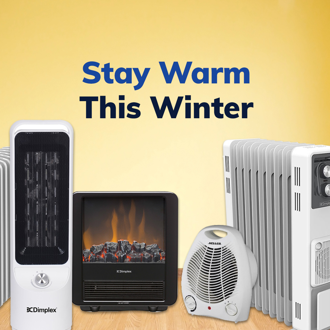 Stay Warm this Winter Mobile