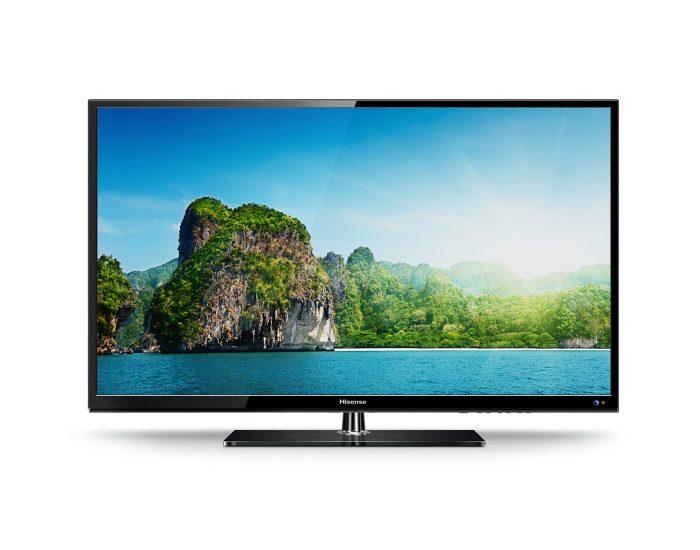 Hisense 24P2 24inch HD 720P TV Series 2 Main