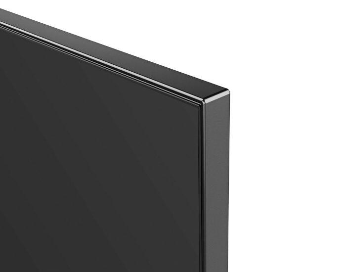 Hisense 40S4 32S4 FULL HD TV SERIES 4 frame