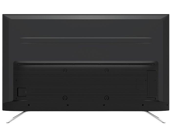 Hisense 43R6 43 Inch Series 6 UHD Smart TV Back