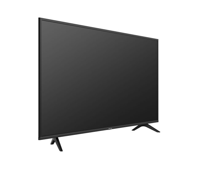 Hisense 49S4 FULL HD TV SERIES 4 main