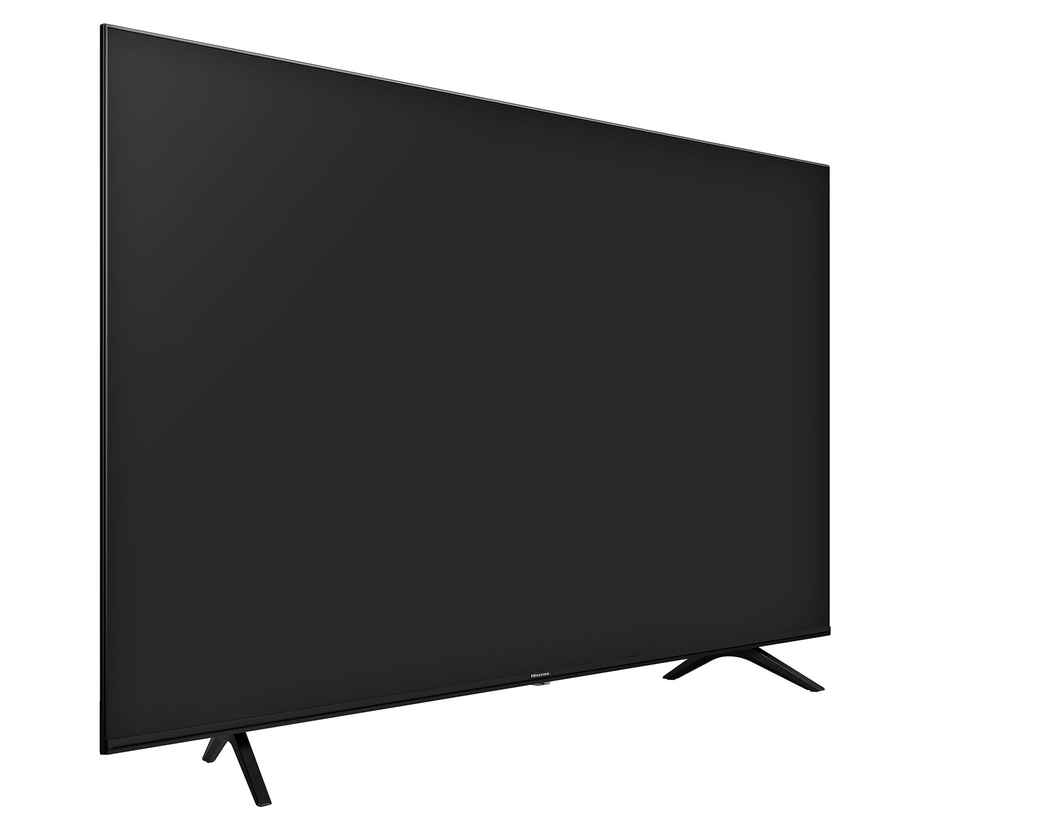 Hisense 58S5 58inch UHD 4K TV SERIES S5 main