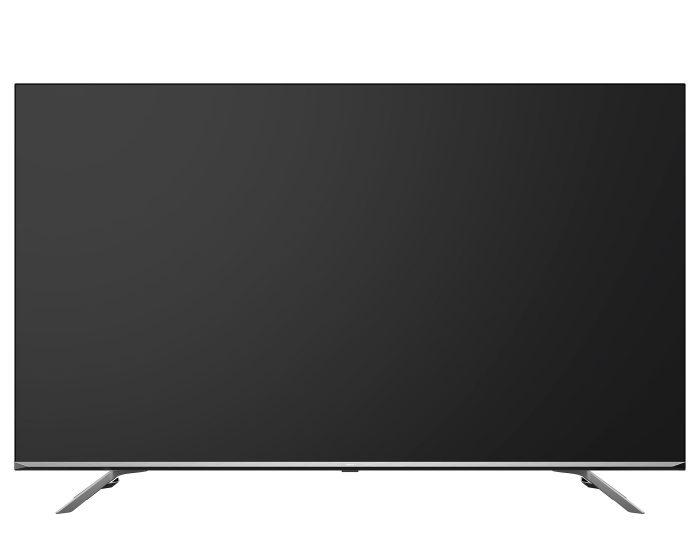 Hisense 65Q7 65inch Q7 Quantum Dot UHD Tv Main