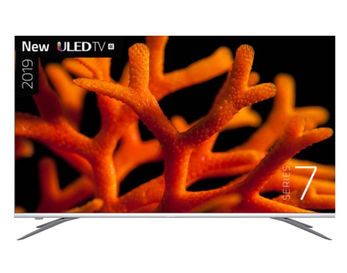 Hisense 65R7 65 Inch series 7 UHD LED TV Main