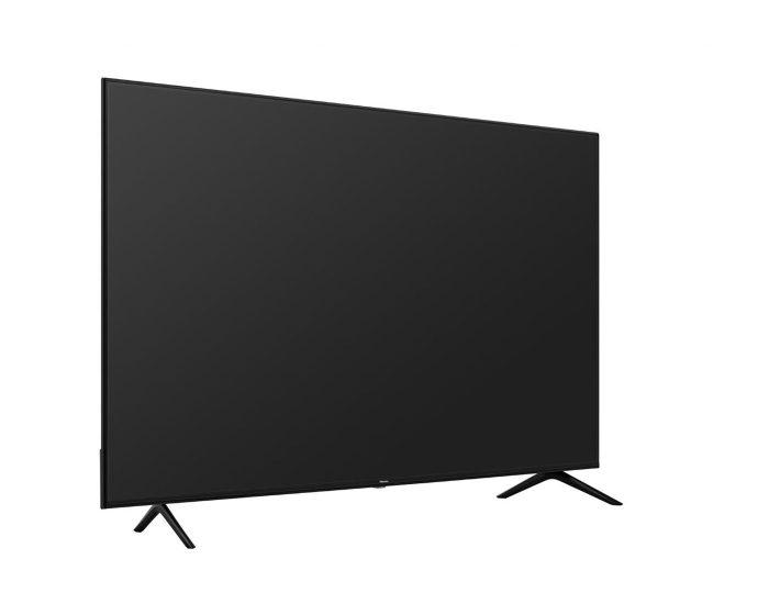 Hisense 70S5 70inch Ultra HD Smart LED LCD Tv Angle