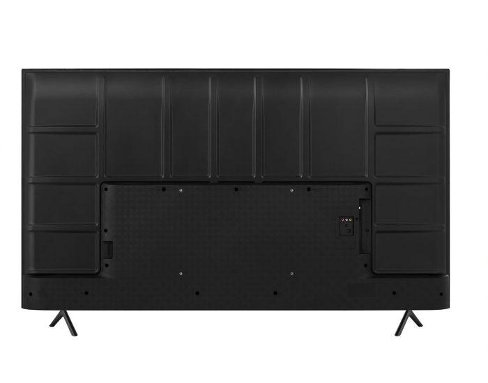 Hisense 70S5 70inch Ultra HD Smart LED LCD Tv Back
