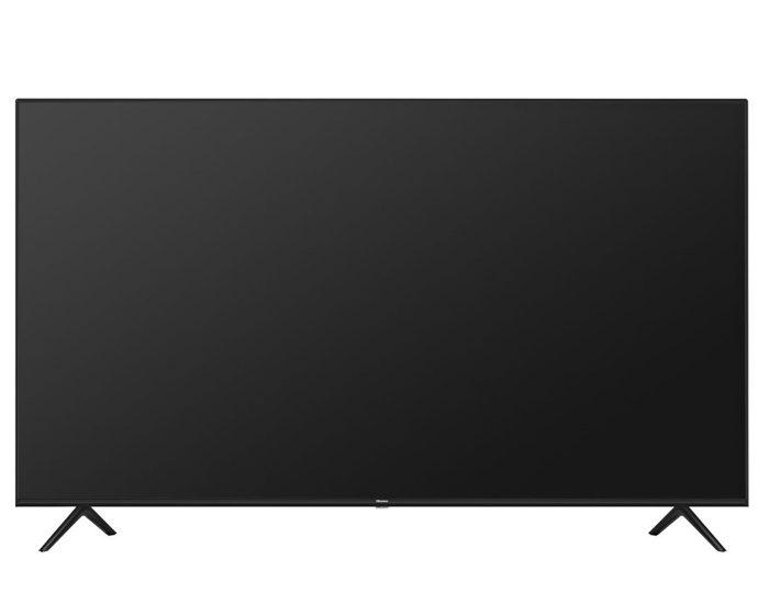 Hisense 70S5 70inch Ultra HD Smart LED LCD Tv Main