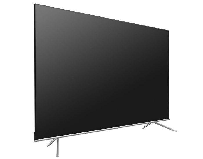 Hisense 75S8 UHD 4K TV SERIES 8 main