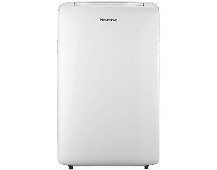Hisense HPA27C 2.7kW Cooling Only Portable Air Conditioner Main