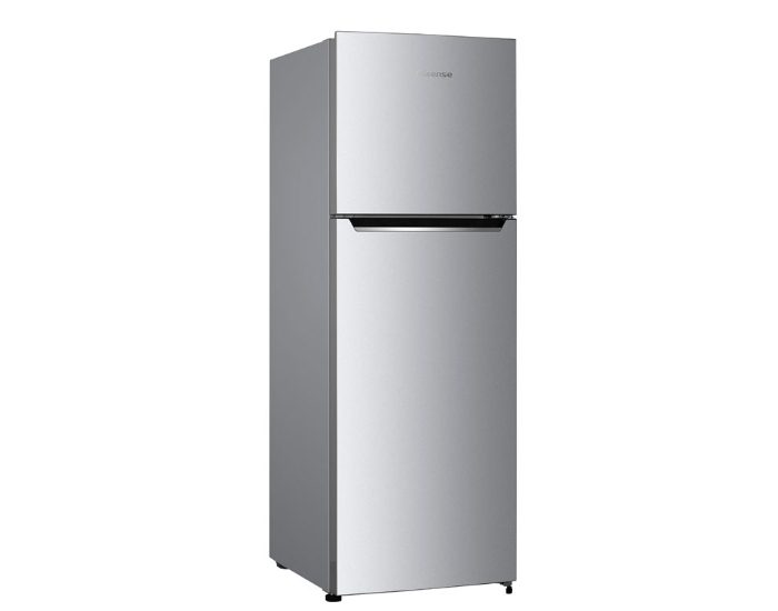 Hisense HR6TFF350S 350L Top Mount Fridge