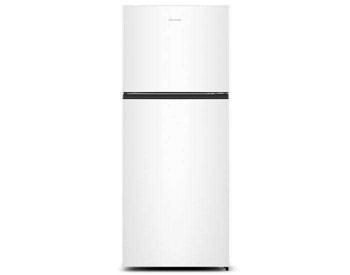 Hisense HR6TFF459 459L White Top Mount Refrigerator Main