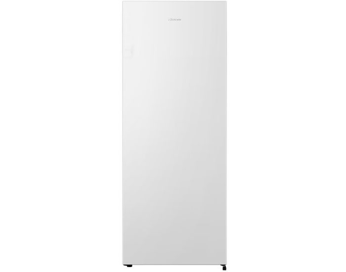 Hisense HRVF170 173L 1 Door White Freezer Main
