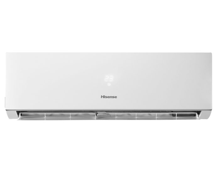 Hisense HSA25R 2.5KW Reverse Cycle Air Conditioner Main