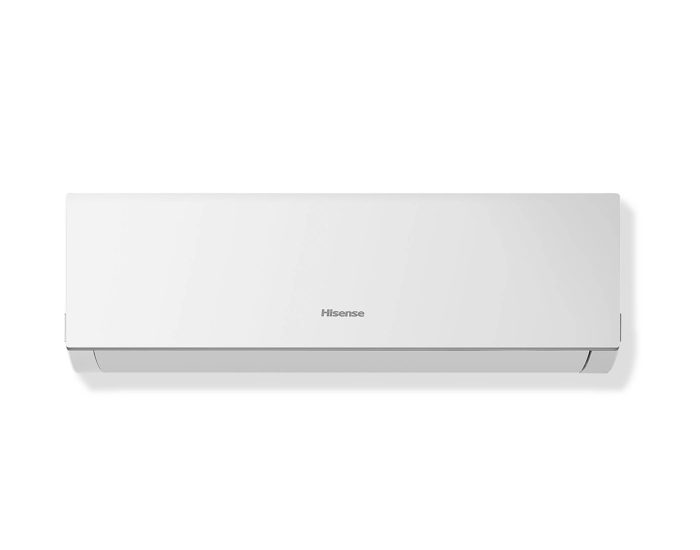 Hisense HSA35R 3.5kW Recerse Cycle Split System Air Conditioner Main