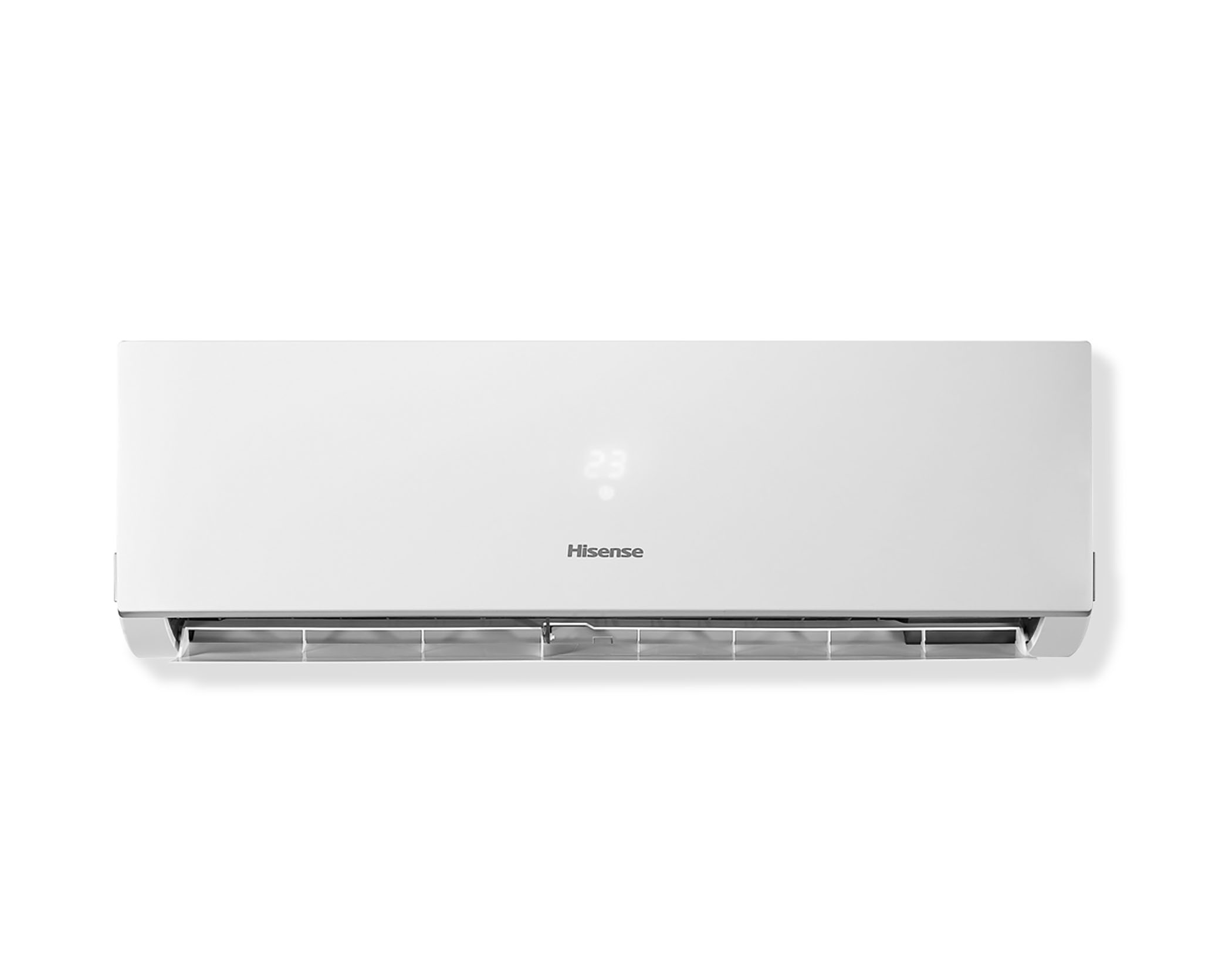 Hisense HSA71R 7.1kW Reverse Cycle Split System Air Conditioner Main
