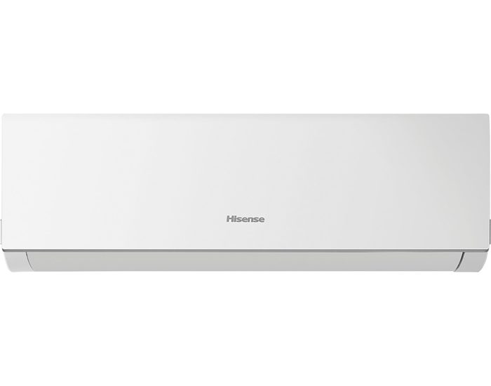 Hisense HSA90R 9.0kW Reverse Cycle Split System Air Conditioner Main