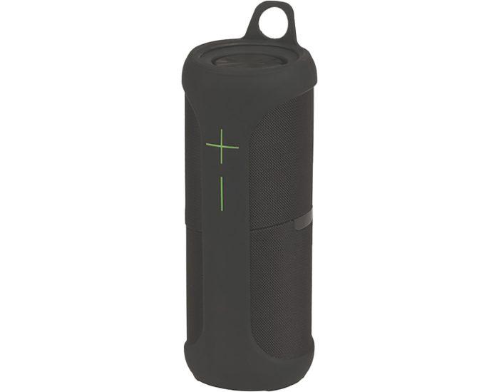 Jaycar XC5242 2-in1 Waterproof Speaker with Bluetooth Main