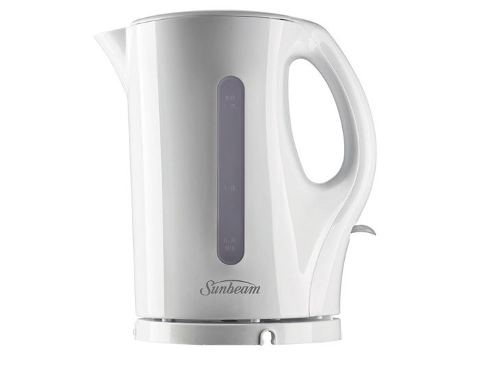 Sunbeam KE2360 1.7L Quantum Plus Kettle