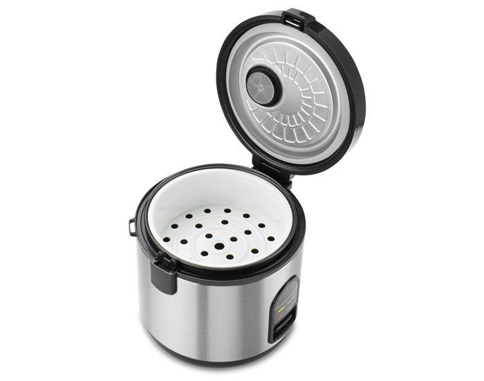 Kambrook KRC405BSS 5 Cup Rice Cooker