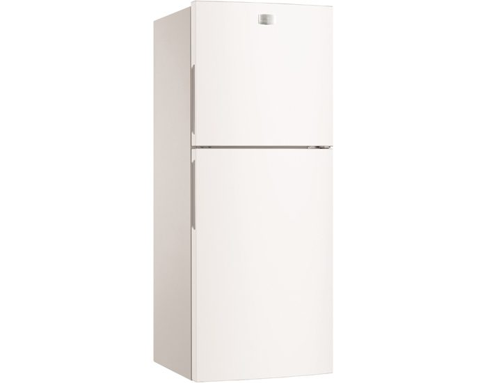 Kelvinator KTB2302WA 231L Top Mount Fridge
