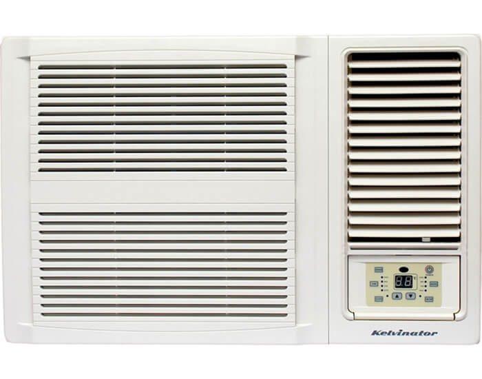 Kelvinator KWH53HRE 5.30kw Cooling