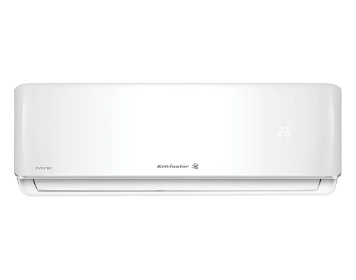 Kelvinator KSD25HWJ 2.5kW Reverse Cycle Split System Air Conditioner Main