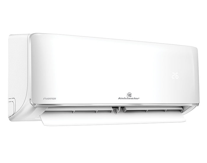 split unit air conditioner installation manual