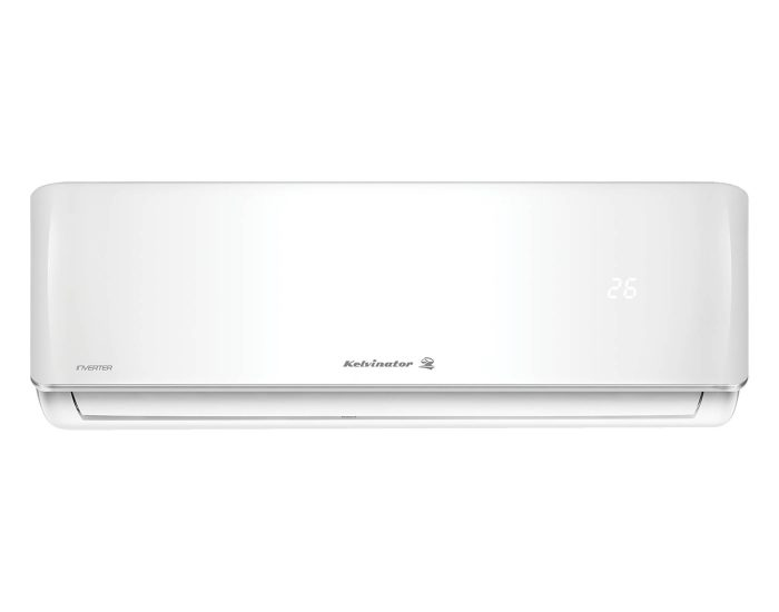 Kelvinator KSD35HWJ 3.5kW Split System Reverse Cycle Air Conditioner Main