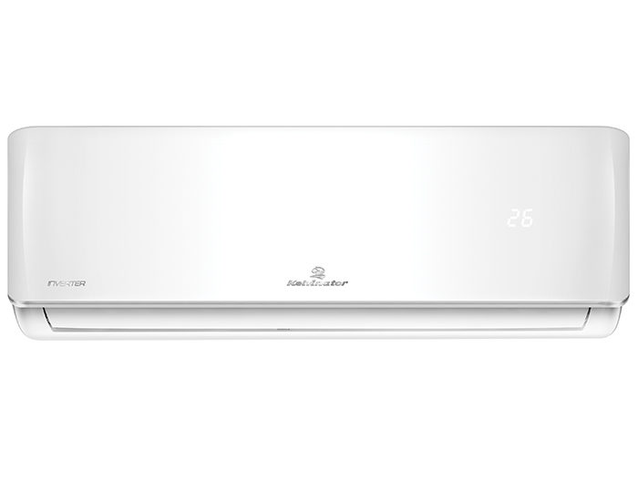 Kelvinator KSD71HWH 7.1Kw Reverse Cycle Split System Air Conditioner Main