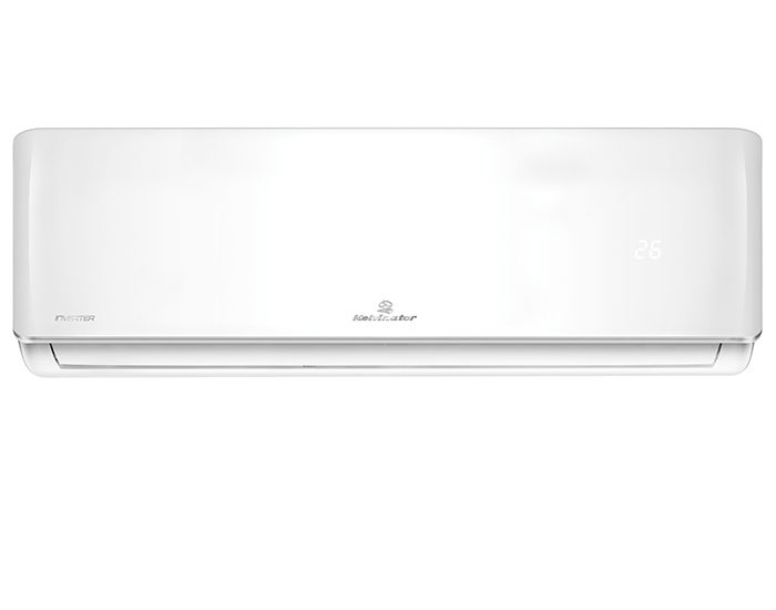 Kelvinator KSD90HWH 9.0 Kw Reverse Cycle Split System Air Conditioner Main