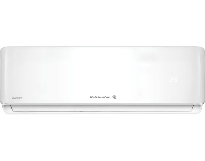 Kelvinator KSD90HWJ 9.0kW 10kW Reverse Cycle Split System Air Conditioner Main