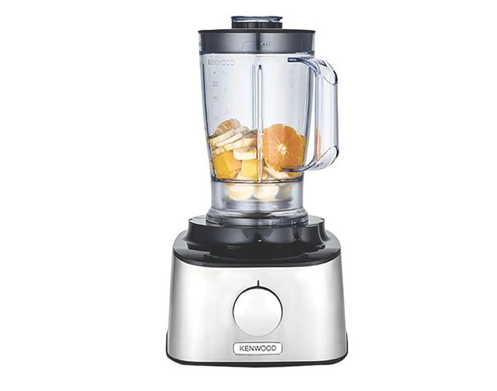 Kenwood FDM300SS Multipro Compact Food Processor main