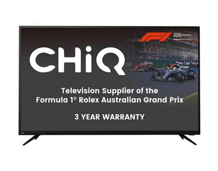 "CHiQ L32G5 32"" HD LED TV"