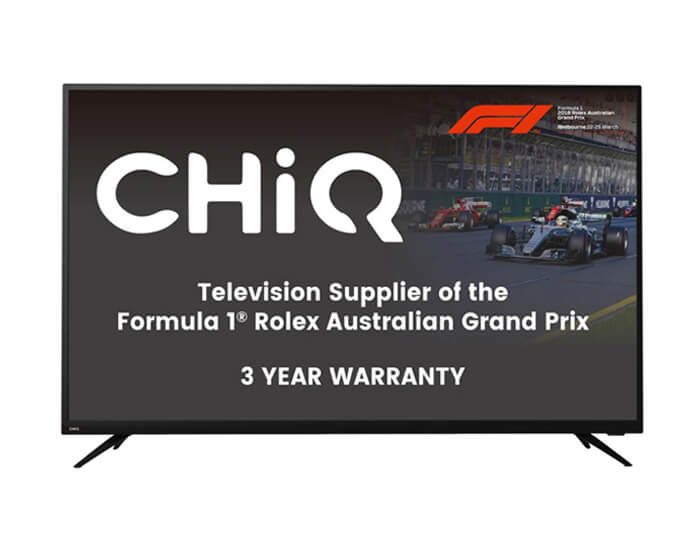 CHiQ L49G5 49″ FHD LED TV