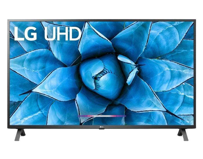 LG 55UN7300PTC AI 55 Inch 4K THINQ 100 SMART TV Main
