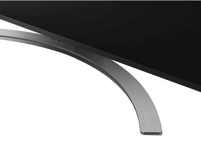 LG 65NANO86TNA AI 65 4K NANOCELL 200 SMART TV Stand