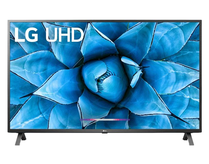 LG 65UN7300PTC UHD 65 inch 4K TV Main