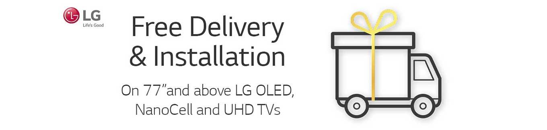 LG-Free-Delivery-Installation-Desktop