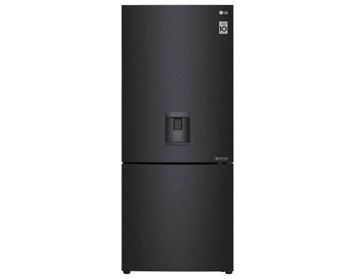 LG GBW455MBL Main