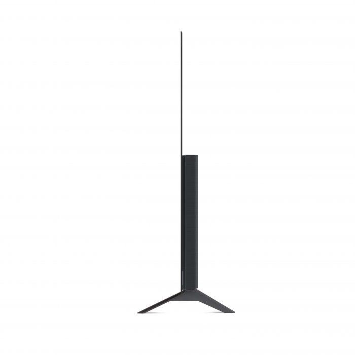 LG 55inch OLED A1 Series Smart TV OLED55A1PTA Side