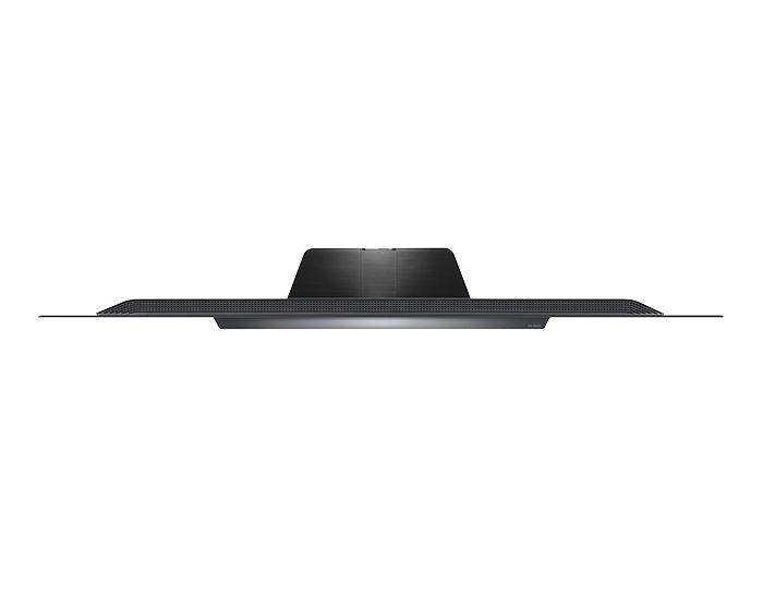 LG OLED55C9PTA 55 C9 4K UHD Smart OLED TV Top View