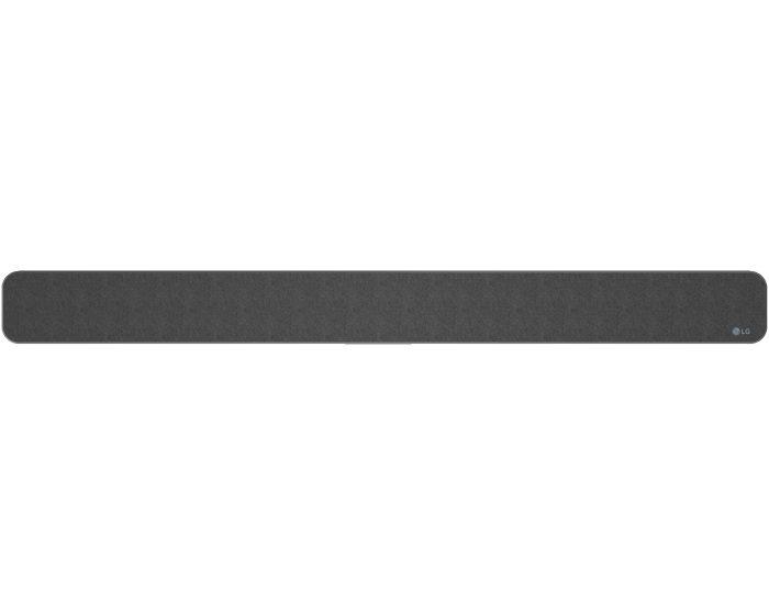 LG SN5Y Soundbar Top