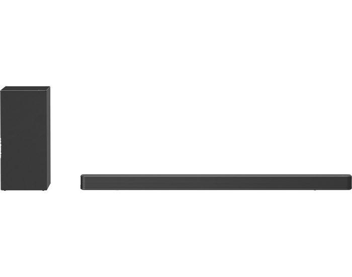 LG SN6Y 3.1 Channel Soundbar with Subwoofer Main