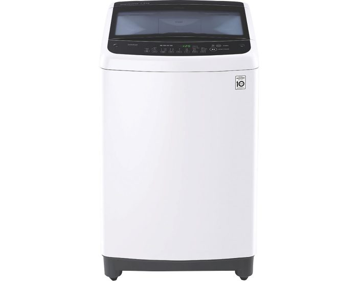 LG WTG7520 7.5kg Top Load Washing Machine main